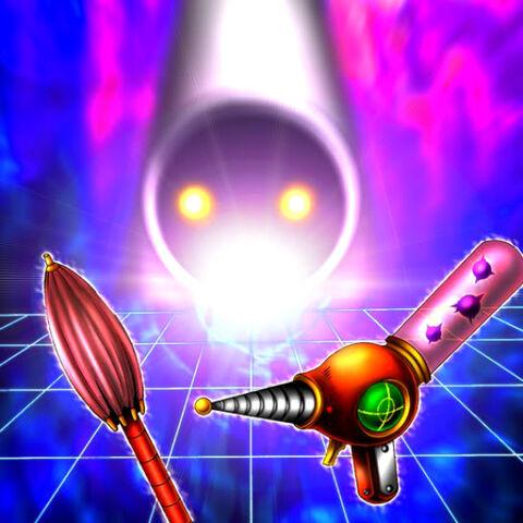 File:MoistureCreature-TF04-JP-VG.jpg