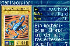 File:SteelScorpion-ROD-DE-VG.png