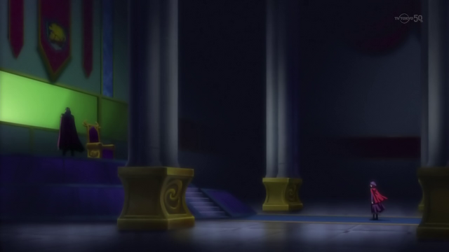 File:Academia Throne Room.png