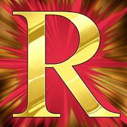 RRighteousJustice-OW