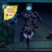 ThePhantomKnightsofSilentBoots-JP-Anime-AV-NC