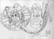 ToonMermaid-JP-Anime-DM-ConceptArt