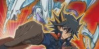 Yu-Gi-Oh! 5D's Sound Duel Vol II