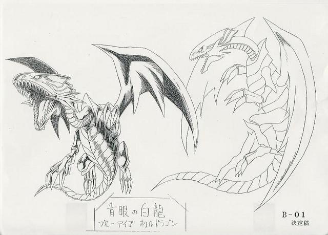 File:BlueEyesWhiteDragon-JP-Anime-DM-ConceptArt.png