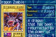 DragonZombie-ROD-EN-VG
