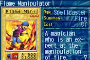 FlameManipulator-ROD-EN-VG