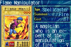 File:FlameManipulator-ROD-EN-VG.png