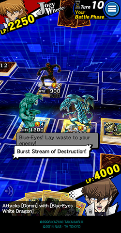 File:Gameplay-DL.png