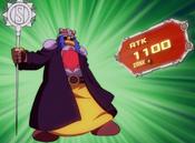 MiratheStarBearer-JP-Anime-ZX-NC