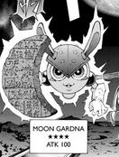 MoonGardna-EN-Manga-ZX-NC