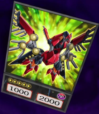 File:RaidraptorBlazeFalcon-EN-Anime-AV.png