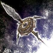 ShieldSpear-TF04-JP-VG