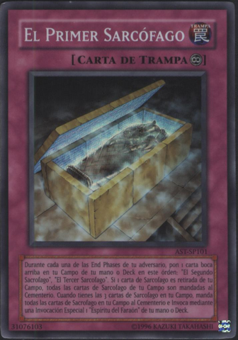 File:TheFirstSarcophagus-AST-SP-SR-UE.png