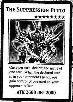 File:TheSuppressionPluto-EN-Manga-GX.jpg