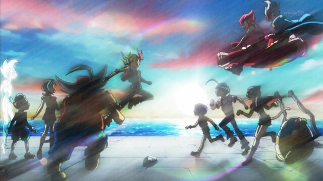 File:Yuma reunites with his friends.jpg