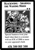 BlackwingSharngatheWaningMoon-EN-Manga-5D