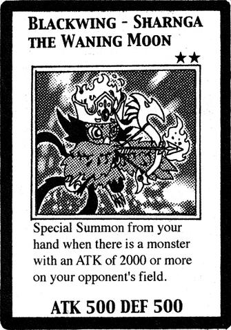 File:BlackwingSharngatheWaningMoon-EN-Manga-5D.png