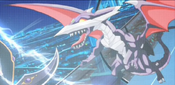 DragunityDarkspear-JP-Anime-5D-NC-2