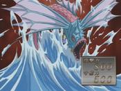 FlyingFish-JP-Anime-DM-NC