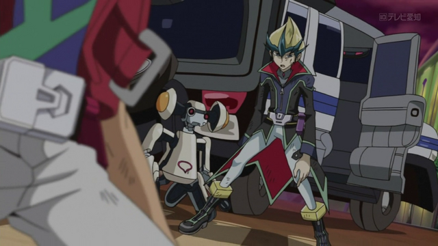 File:Kite Tells Yuma Shark is Their Enemy Now.png