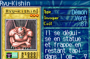 RyuKishin-ROD-FR-VG