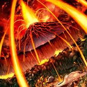 VolcanicEruption-TF04-JP-VG