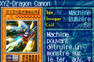XYZDragonCannon-ROD-FR-VG