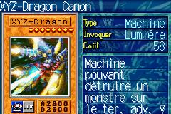 File:XYZDragonCannon-ROD-FR-VG.png