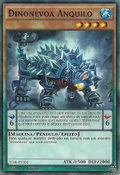 DinomistAnkylos-TDIL-PT-C-1E