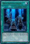DragonicTactics-LC02-DE-UR-LE