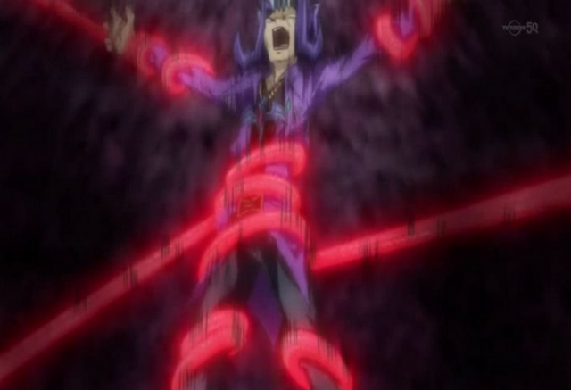 File:Nasch taking great pain.png