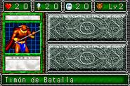 BattleSteer-DDM-SP-VG