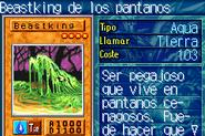 BeastkingoftheSwamps-ROD-SP-VG