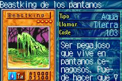 File:BeastkingoftheSwamps-ROD-SP-VG.png