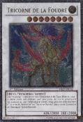 LightningTricorn-DREV-FR-UtR-1E