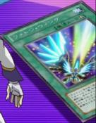 PhotonWing-JP-Anime-ZX