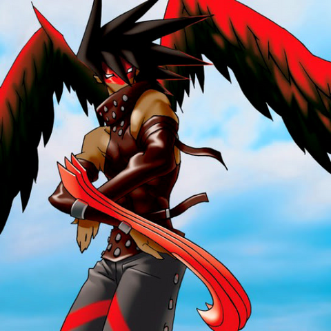 File:SkyScout-TF04-JP-VG.png