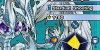 Stardust Dragon (character)