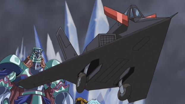 File:Stealthroid-JP-Anime-GX-NC.png