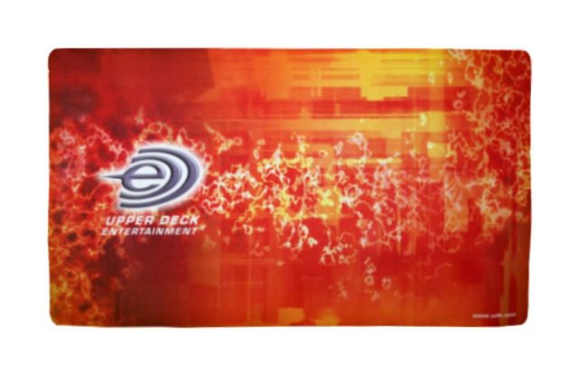File:Ude orange playmat.jpg