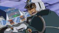 YuseiFieldOnTetsuDuelRunnerScreen-Episode001-Original