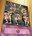 AmazonessArchers-EN-Anime-GX.png