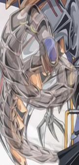 File:CyberOuroboros-JP-Anime-GX-NC.png