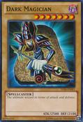 DarkMagician-YSYR-EN-C-UE