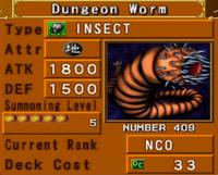 DungeonWorm-DOR-EN-VG