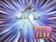 ElementalHEROGlowNeos-JP-Anime-GX-NC
