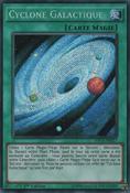 GalaxyCyclone-MP16-FR-ScR-1E