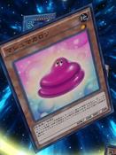 Marshmacaron-JP-Anime-MOV3