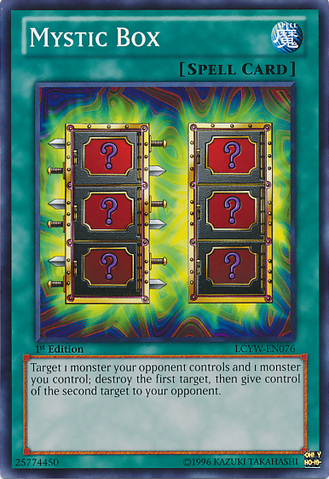 File:MysticBox-LCYW-EN-C-1E.png