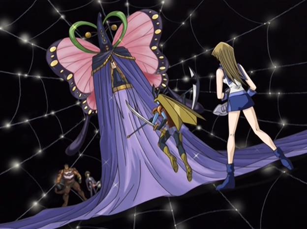 File:UltimateStageCostume-JP-Anime-GX-NC.png